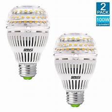 light up your with sansi led lighting options
