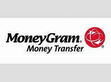 Win this Christmas with MoneyGram