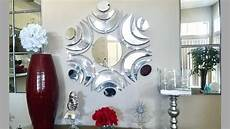 Designs By Diy Large Wall Mirror Design Simple Unique And