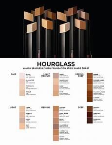 Buy Hourglass Vanish Seamless Finish Foundation Stick