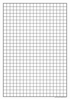 Free Downloadable Graph Paper Unique Graph Grids Exceltemplate Xls Xlstemplate