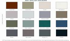 Ace Hardware Paint Colors Ace Hardware Paint Colors Interior Paint Colors For 2017