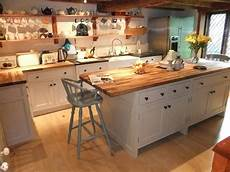 freestanding kitchen island unit freestanding kitchen furniture cupboard units unfitted