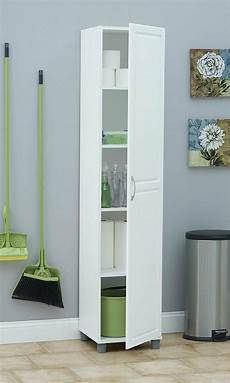 ameriwood home systembuild kendall 16 quot storage cabinet white