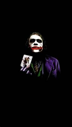 joker quotes hd wallpaper for iphone pin by olive khine on phone wallpaper joker wallpapers