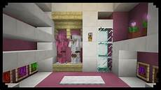 Cute Wardrobe Design Minecraft How To Make A Walk In Closet Girly Edition