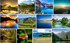 theme wallpaper 4k for pc 50000 hd nature wallpapers in zip file 4k w sony