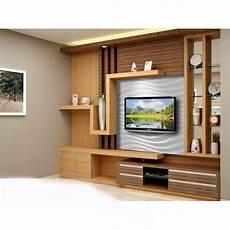 designer tv unit at rs 22000 designer tv unit id