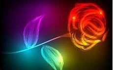 fondo de colores wallpaper neon colors hd creative graphics 5071