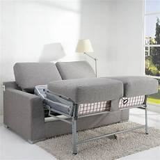 leader lifestyle 2 seater fold out sofa bed