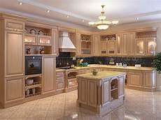 kitchen bathroom ideas kitchen cabinet designs 13 photos kerala home design