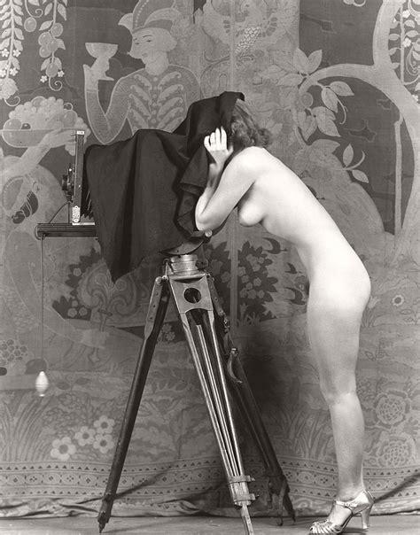 Female Pov Nude