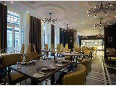 Top10 Liste: Restaurants für Business Lunch und