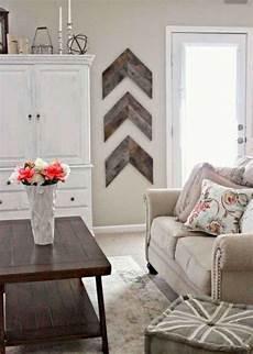 home decor living room 17 diy home decor for living room futurist architecture