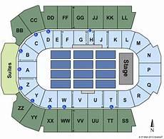 Cfr Red Deer Seating Chart Canada S Gospel Music Celebration Enmax Centrium Tickets