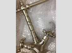 San Marco Florence Kitchen Taps and Fittings from Only £130 Taps And Sinks Online