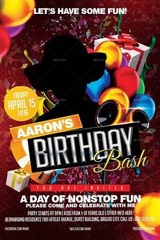 Flyer Partys 77 Party Flyer Designs Psd Vector Ai Eps Free