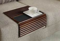 a unique desk tray and sofa tray all in one roll