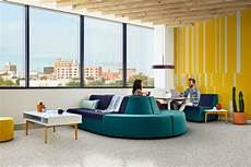 Designer Office Seating Office Lounge Spaces That Support Creative Amp Collaborative