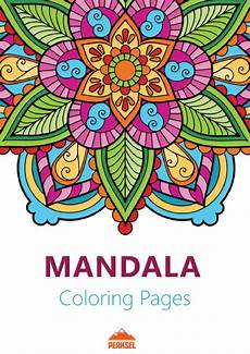 file mandala coloring pages for adults printable
