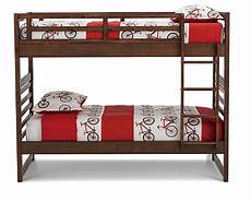 bunk bed transparent png png mart