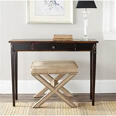 safavieh lindy one drawer console table reviews wayfair