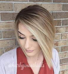 25 alluring bob hairstyles for hair 2020 update