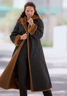 plus size coats for wool plus size winter coats for best styles infobarrel