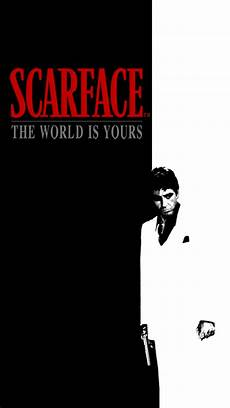 scarface wallpaper iphone scarface wallpaper for iphone x 8 7 6 free