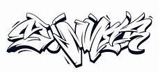 summer graffiti vector lettering free vectors