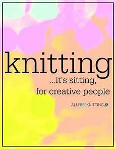 272 best knitting jokes images on