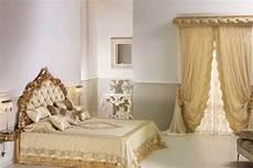 tenda per da letto classica tende per da letto classica top cucina leroy