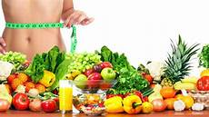 diet plan for weight loss here s how to make food