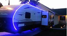 How To Add Led Lights To Rv Awning 5 Great Rv Awning Led Lights For Sale Online Light Up