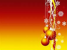 Free Christmas Ppt Templates Best 57 Christmas Carol Powerpoint Backgrounds On