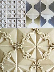 Dimensional Tile Dimensional Tiles Archives Hirsch