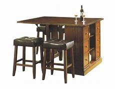 table height kitchen island kitchen island oak finish counter height 3