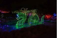 Brookside Gardens Lights Hours Discover Brookside Gardens Christmas Lights Display