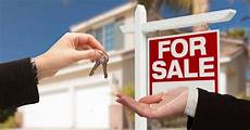 How To Sale Real Estate Vancouver Home Sales Plummet Mortgage Stress Test Rule