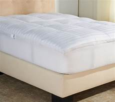 northern nights ultra feather bed w handles and 2