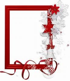 cornici immagini cornici natalizie in png bellissime immagini per