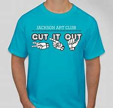 Club T Shirt Design Website Art Club T Shirt Designs Designs For Custom Art Club T