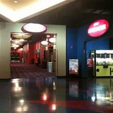 Amc Linden Movie Theater Amc Aviation 12 18 Photos Cinema 1200 S Stiles St