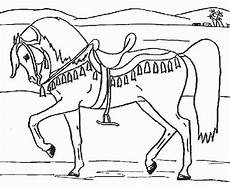 pferde malvorlagen malvorlagen1001 de