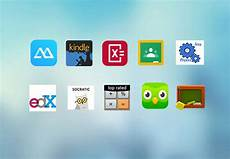 10 best education apps for android phone