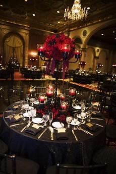 reception d 233 cor photos black reception d 233 cor red