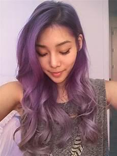 hair purple 30 brand new ultra trendy purple balayage hair color ideas