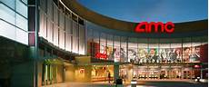 Amc Linden Movie Theater Amc Theatres Doesn T Care About Theatrical Presentation
