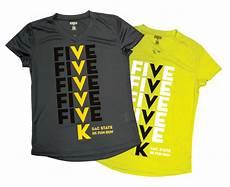 5k Race Shirt Designs 5k Shirt Ideas