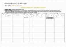 Timeline Action Plan Template 6 Action Plans Templates Sampletemplatess Sampletemplatess